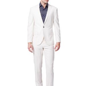Chavarria-Suit(FRONT)