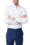 Easton-Shirt-closeup