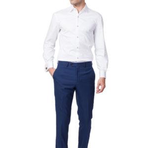 Easton-Shirt-front