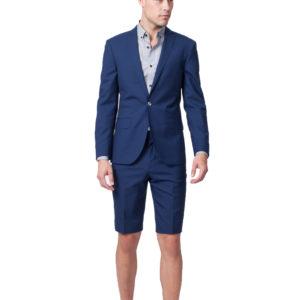 Soto-Suit(FRONT)