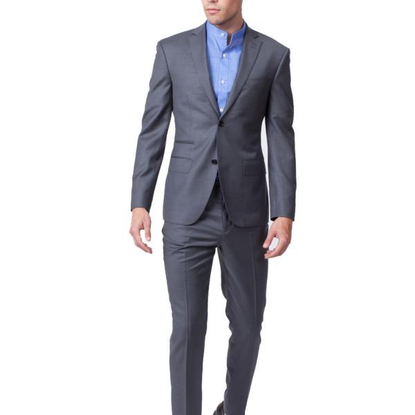 The-Evans-Suit(FRONT)
