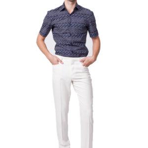 The-Landon-Shirt(FRONT)