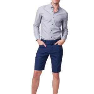 The-Zygar-Shirt(FRONT)