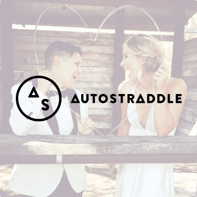 Autostraddle press feature