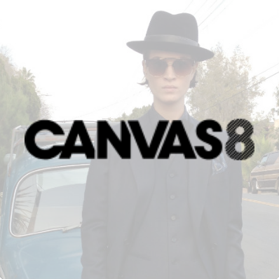 Sharpe Suiting article on Canvas 8