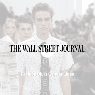 Press link to Wall Street Journal